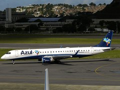 PR-AXE AZUL Linhas Areas Brasileiras Embraer ERJ-195AR (ERJ-190-200 IGW) - cn 19000521 (Diegonvs) Tags: fab azul brasil plane airplane one fly airport nikon force aircraft aviation air jet aeroporto ukraine aeroplane cargo planes airbus fir recife boeing avio airforce aviao airlines executive takeoff glo gol mil aviao nordeste rec embraer learjet p500 planespotting antonov infraero erj190 avianca latam aviacao aeronave guararapes sbrf ejet erj195 planeporn ejets sharklets ptmxf