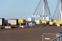 DSC_0010.jpg (jeroenvanlieshout) Tags: gsb a50 renovatie ballastnedam strukton verbreding tacitusbrug