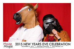 2016 NYE Party with MouseMingle.com (230)