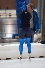 A37W0175 (rieshug 1) Tags: deventer schaatsen speedskating 3000m 1000m 500m 1500m descheg hollandcup1 eissnelllauf landelijkeselectiewedstrijd selectienkafstanden gewestoverijssel
