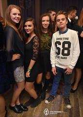 9 Octombrie 2015 » Balul Bobocilor Colegiul Național Petru Rareș (Suceava) (after party)