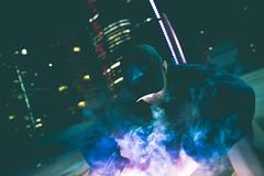 Impromtu Shoot (Nicholas How) Tags: urban landscape photography nikon cityscape photographer photojournalism professional malaysia fullframe nikkor dslr photog photooftheday urbanstreets d800e nicholashow niicktv niicknicholas urbanandstreets noatu