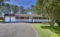 88-90 Mitchell Drive, Glossodia NSW