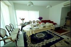 151220 Idlan's Khatam 11 (Haris Abdul Rahman) Tags: family apartment event malaysia kualalumpur zehn wilayahpersekutuankualalumpur harisabdulrahman harisrahmancom bukitpantai fotobyhariscom idlanskhatamceremony