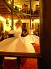 Whirling Dervishes (M Canzi) Tags: turkey bursa whirlingdervishes