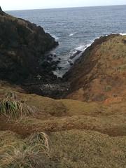 IMG_3523 (elleica) Tags: summer vacation beach islands whitebeach daet camarinesnorte calaguasislands