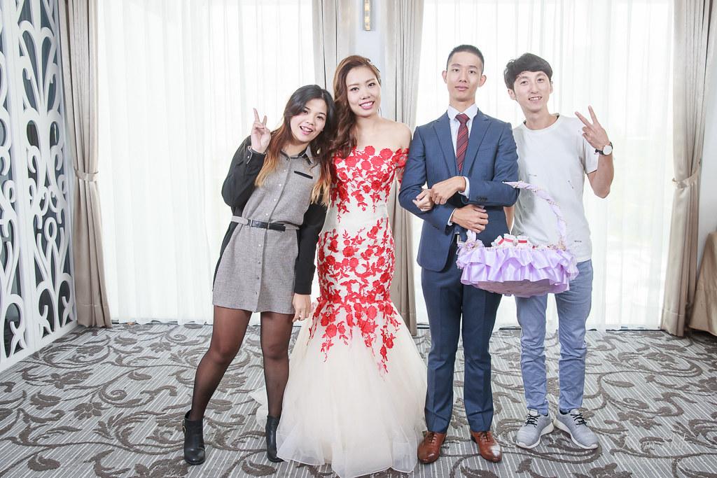 青青風車婚宴拍攝_30
