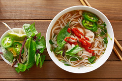 Pho bowl (Context Travel) Tags: sydney shutterstock