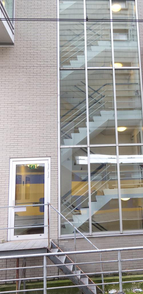 Hotel Ibis Utrecht Utrecht Niederlande