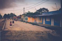 La Macarena-19. Oktober 2016-Bittner-Ulrich-58-172.jpg (Uli.B) Tags: lamacarena meta kolumbien co
