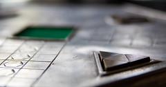 Regler (Anders Bromell) Tags: fs161023 tredjedelsregeln fotosondag