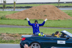IMG_7045 (andrew_ford) Tags: phillip island motogp motorcycle