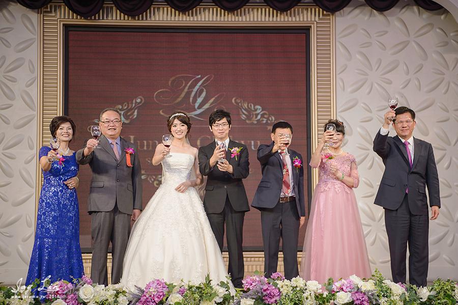 台北婚攝 婚攝 婚禮紀錄 潮港城 JSTUDIO_0129