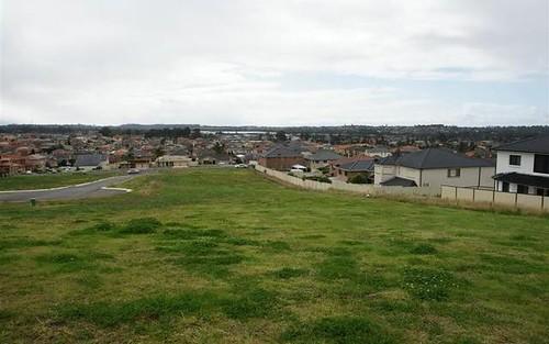 14 Elvira Pl, West Hoxton NSW 2171