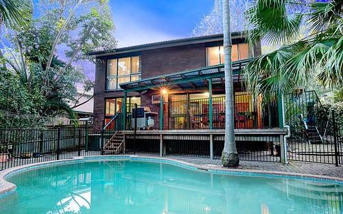 5 Orchard Street, Baulkham Hills NSW 2153