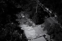 EverywhereTh (Natzkiee) Tags: blackandwhite blackwhite blacknwhite bw blackandwhitestreet bnw bnwstreet mono monochrome streetphotography streetphoto street everydayasia oneverystreet instagram eyeem dailydozen everybodystreet nathaniel natzkiee filipino pinoy livinginbangkok bangkok thailand passingby
