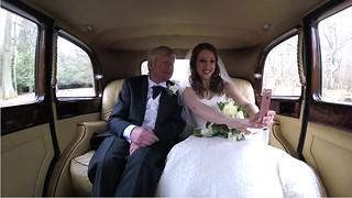 In-car-video-shot-07