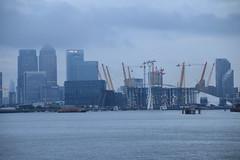London (Tony Howsham) Tags: canon eos70d sigma 18250 os landscape city london o2 arena