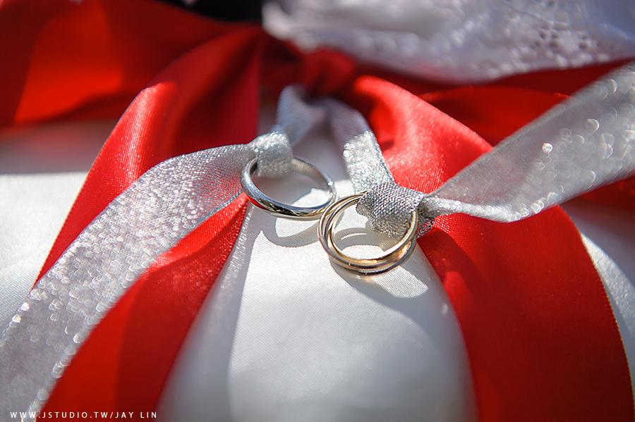 婚攝 星享道 婚禮攝影 戶外證婚 JSTUDIO_0088