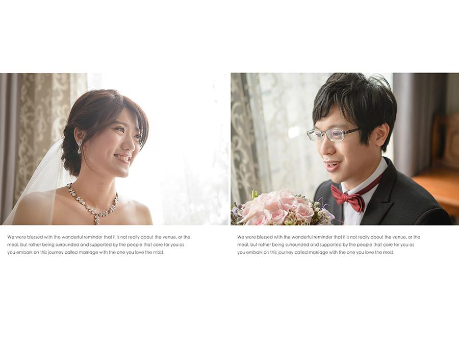 台北婚攝 婚攝 婚禮紀錄 潮港城 JSTUDIO_0045