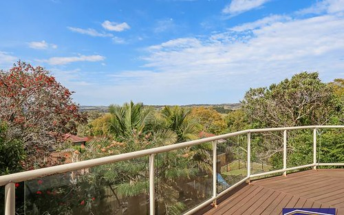8 Maluta Place, Lismore Heights NSW 2480