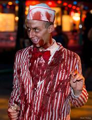HHN 26 (mwjw) Tags: hhn26 halloweenhorrornights26 26 2016 halloween universal orlando florida studios spooky horror mwjw markwalter nikond800 nightshots halloweenhorrornights