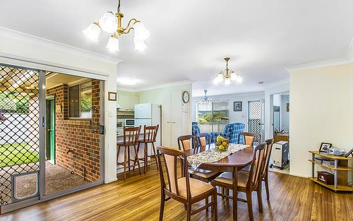 20a Althorp Street, East Gosford NSW 2250