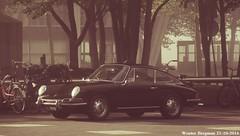 Porsche 912 1967 (XBXG) Tags: dl3810 porsche 912 1967 porsche912 coup coupe amsterdam nederland holland netherlands paysbas vintage old classic german car auto automobile voiture ancienne allemande duits deutsch deutschland germany allemagne