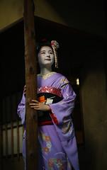 Maiko20161017_03_10 (kyoto flower) Tags: tanan fukuno kyoto maiko 20161017     gaap