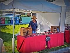 2016-10-23_PA230139_Chalk Art Festival,Clwtr Bch,Fl (robertlesterphotography) Tags: 12x4040x150 bal chalkfestivalclearwaterbeach clearwaterbeachfl events lighteff50 m1 oct232016 outandaround photom toncomp100