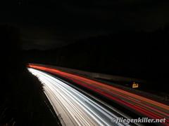 161102_Bielefeld_0012 (derfliegenkiller) Tags: a2 autobahna2 bielefeld fliegenkillernet fz300 langzeitbelichtung lumixdmcfz300 panasonicbridgekamera panasoniclumixdmcfz300bridgekamera wwwfliegenkillernet