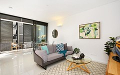 314/8 Park Lane, Chippendale NSW