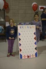 Red Ribbon 102616- 021 (North Dakota National Guard) Tags: redribbon event northdakota nationalguard bismarck kids children