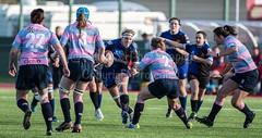 _SJL5457.jpg (Welsh_Si) Tags: cardiff october ladies rugby 22102016 23102016 blues dragons wales womensregionalrugbyround3 gwent team sport ystradmynach centreofsportingexcellence game welsh derby