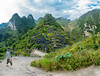 Ha Giang, Vietnam (DitchTheMap) Tags: austria dongvan hagiang landscape nature outdoors road seasia vietnam wildlife alpine alps armenia asphalt bend cloud concrete country curve flickr forest fresh girl grass green high hike hill ideas light looking mountain path peak roads rock serpentine stone summer sunlight transport transportation travel tree trees twisting valley way white winding