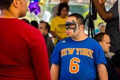 NJDPP 2016-515.jpg (Visions by Mazzy) Tags: 5dmarkiv 24105mm aci advocacy alliance canon celebration center disability disabled independence newjersey nj njdpp parade pride trenton