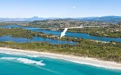 17 Wommin Lake Crescent, Fingal Head NSW