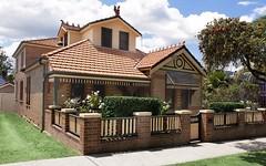 26 Anglo Square, Carlton NSW
