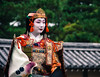 Jidai Matsuri, Kyoto (Juan Carlos Calderón) Tags: kyoto jidai matsuri japan