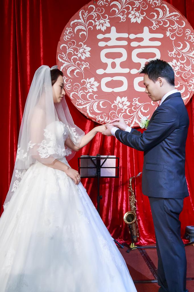 竹北喜來登婚禮紀錄_35