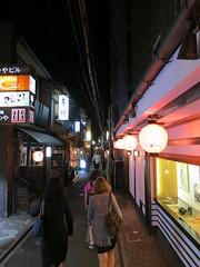 IMG_1914 (rbarlow16) Tags: kyoto japan pontocho