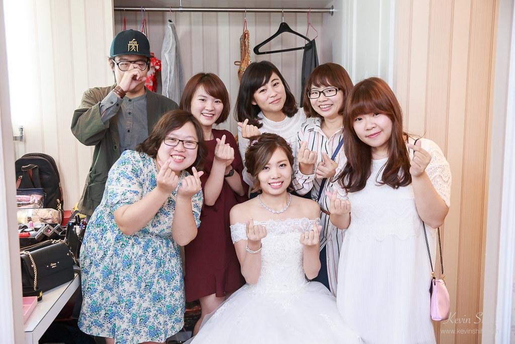 青青風車莊園婚禮攝影_03