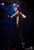 Grace Jones - Brian Mulligan - Thin Air - Metropolis Festival_-7