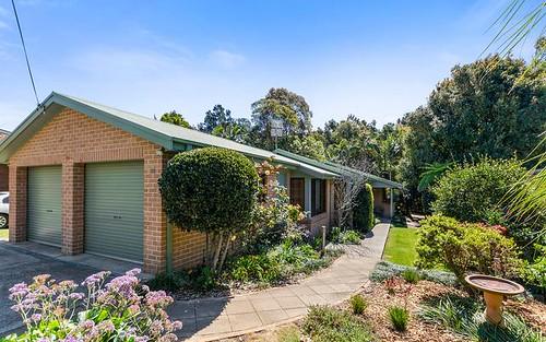 39 Girrawheen Avenue, Kiama NSW 2533