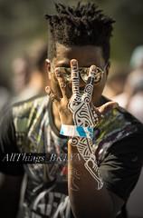 Laulo (Allthingsbklyn) Tags: allthingsbklyncom allthingsbklyn naturl light portrait portraiture brooklyn afropunk afropunk2016 afropunkbk2016 sony a7r prime festival laulo sacredori ori