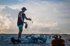 cleanup pat (yepabroad) Tags: maldives malé surf bodyboard atoll baa raa swiss oomidoo drone