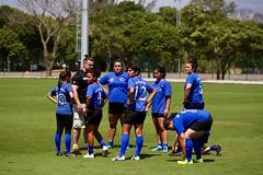 Rugby - 1 de 103 (69) (Alexandre Camerini) Tags: rugby uerj pregos