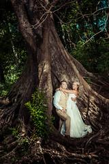 2016-08-10-085455-(c)-Toh-Gouttenoire-Costa-Rica-wedding- (durwoodsuzie) Tags: ttd