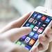 Cep Telefonu ve İnternet Kullanımına Kolaylık