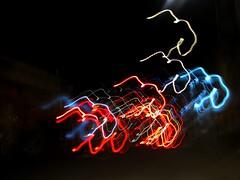 Lights on! (pfriths) Tags: longexposure seizures epilepsy seizureswilltearusapart paolapaz lights night